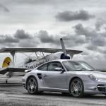 Saint-Jean-Cap-Ferrat sport car hire