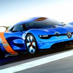 book a sport car in Saint-Jean-Cap-Ferrat